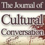 The Journal of Cultural Conversation